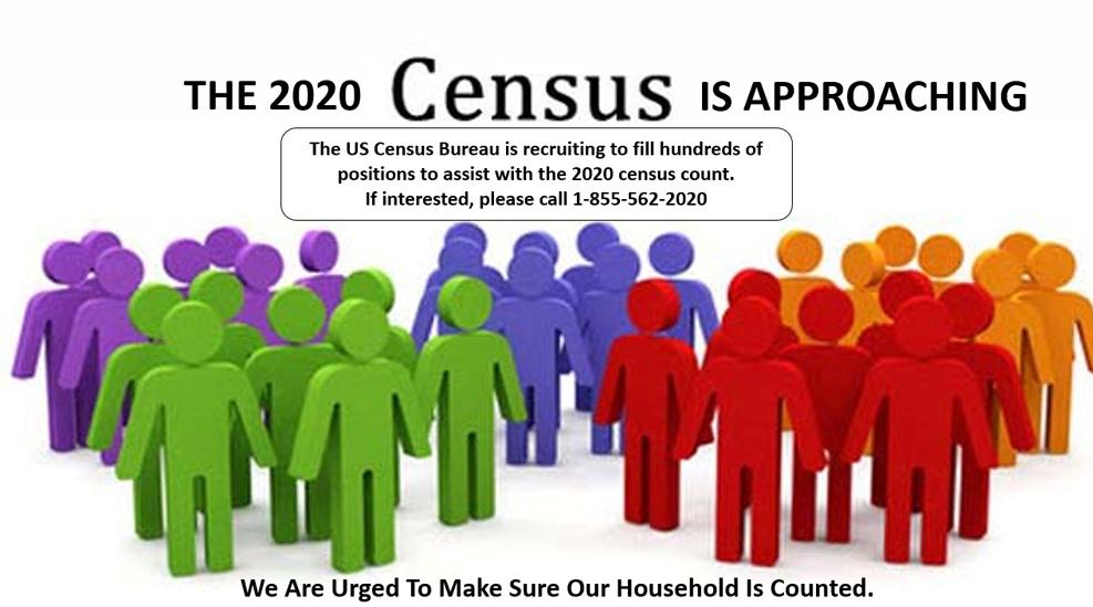 https://0201.nccdn.net/1_2/000/000/193/52d/census-987x549.jpg