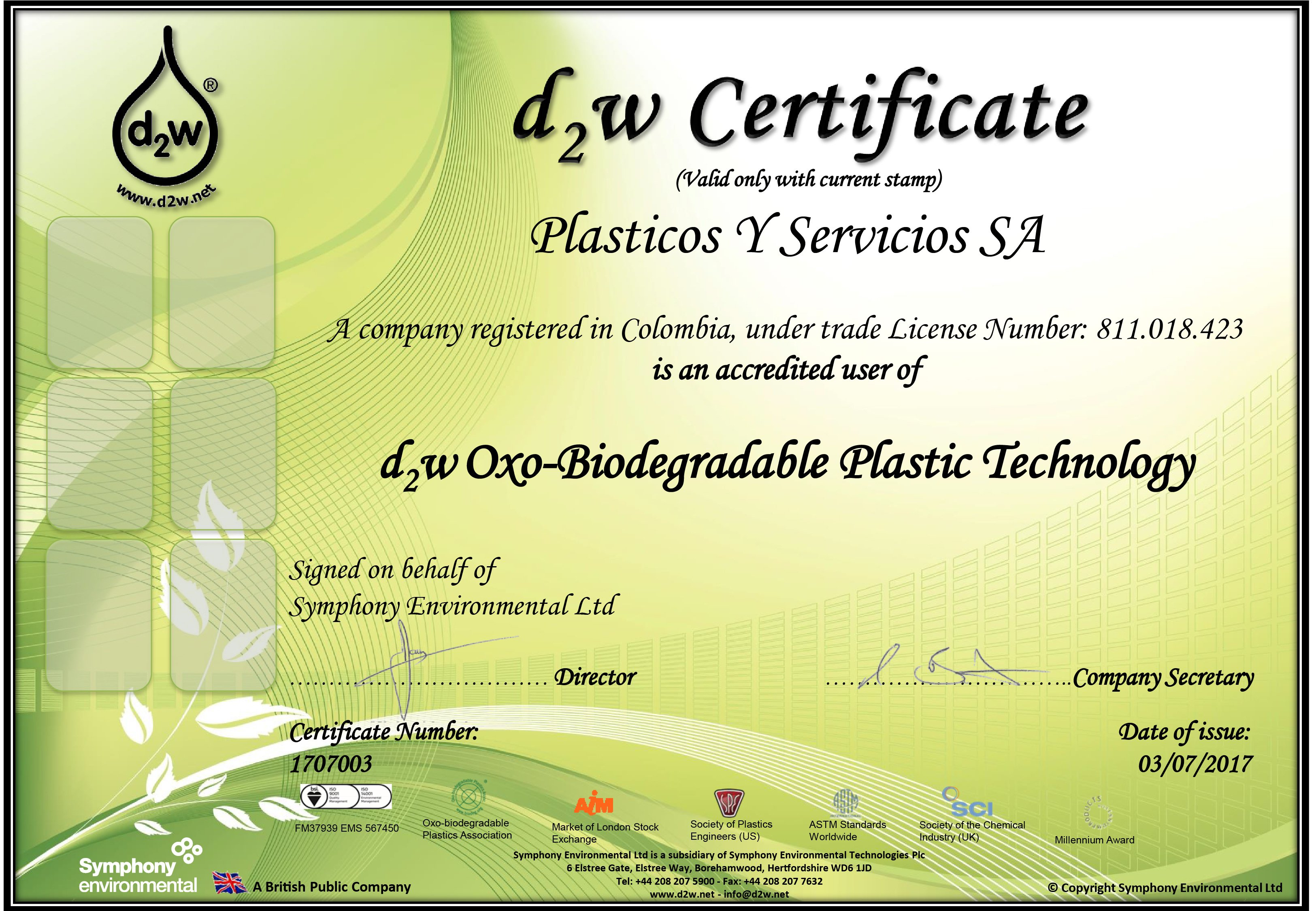 Plasticos-Y-Servicios-SA-d2w-User-Certificate-1707003-3250x2251.jpg