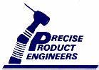 Precise Product Engineers Co. Inc.