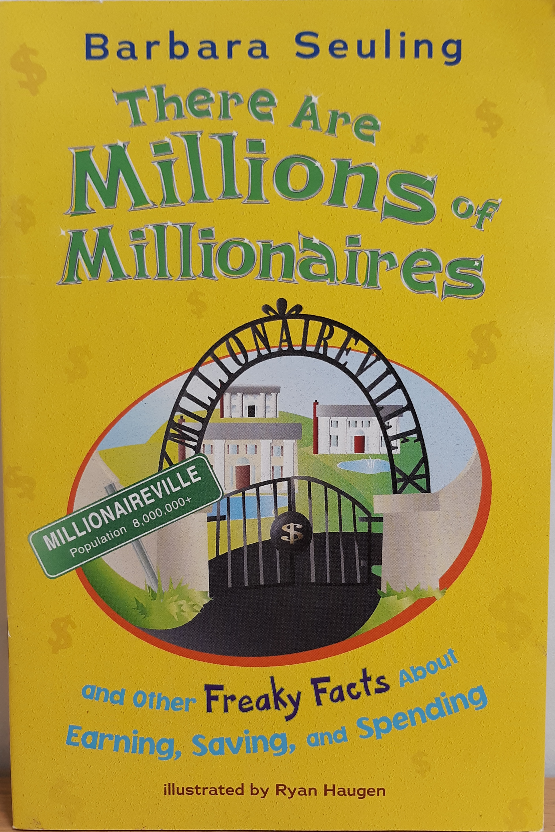 https://0201.nccdn.net/1_2/000/000/193/802/there-are-millions-of-millionaires-.png