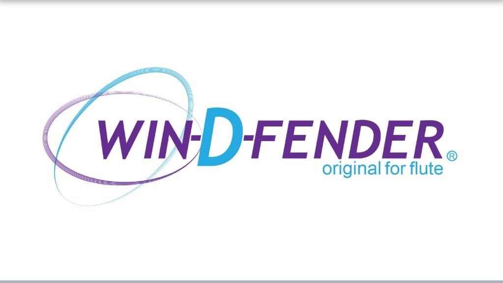 https://0201.nccdn.net/1_2/000/000/193/873/logo.jpg
