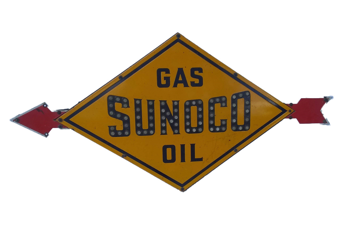 https://0201.nccdn.net/1_2/000/000/193/8ca/Adv-Sunoco-sign-1200x857.jpg