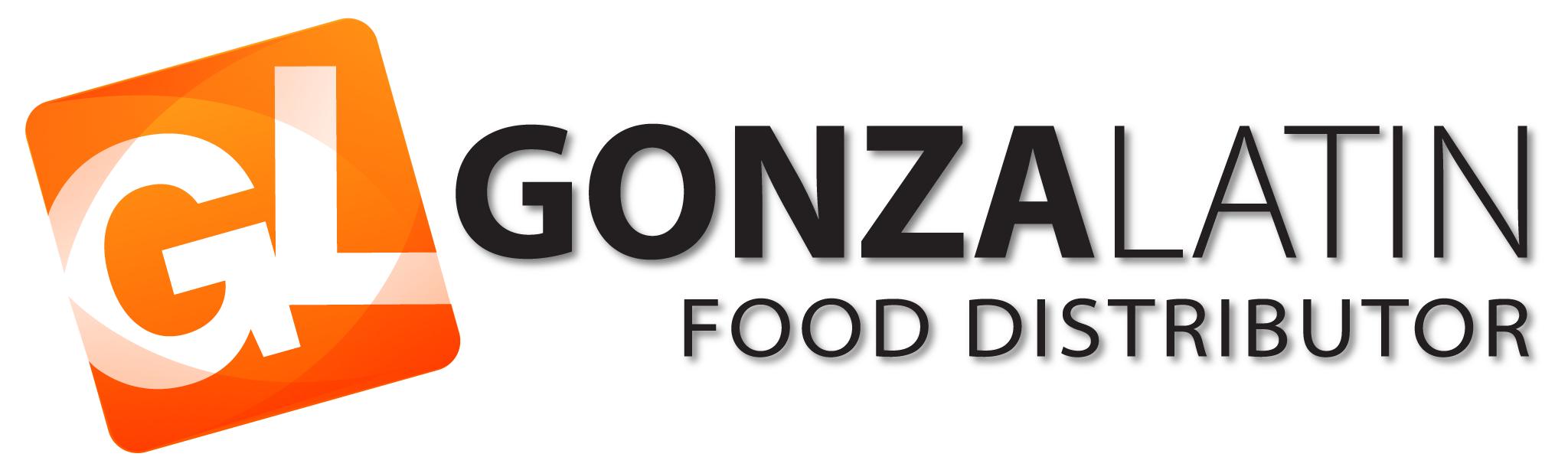GONZALATIN Food Distributor