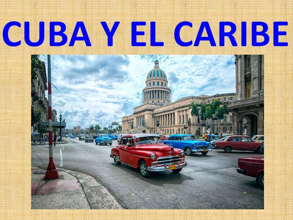 https://0201.nccdn.net/1_2/000/000/193/902/CUBA-Y-EL-CARIBE-CLICK.jpg