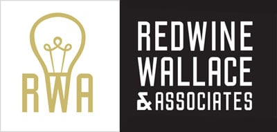 Redwine Wallace and Associates