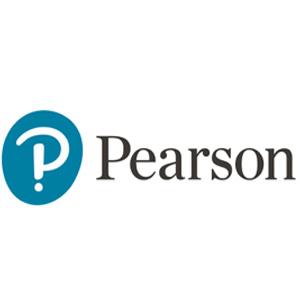 https://0201.nccdn.net/1_2/000/000/193/e8c/pearson.jpg