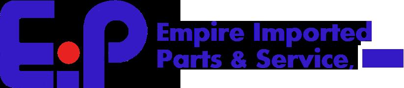empireimportedparts.com