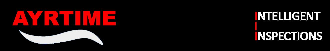 AYRTIME
