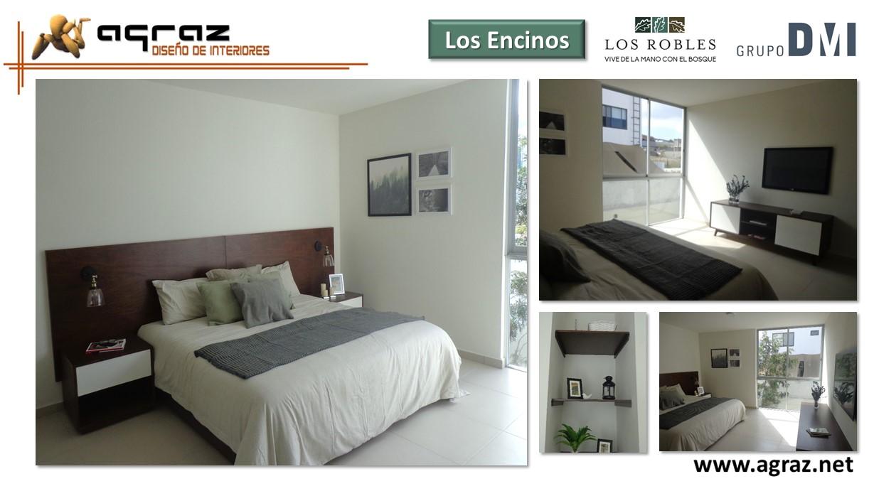 https://0201.nccdn.net/1_2/000/000/194/0ae/los-robles-los-encinos--1-.jpg