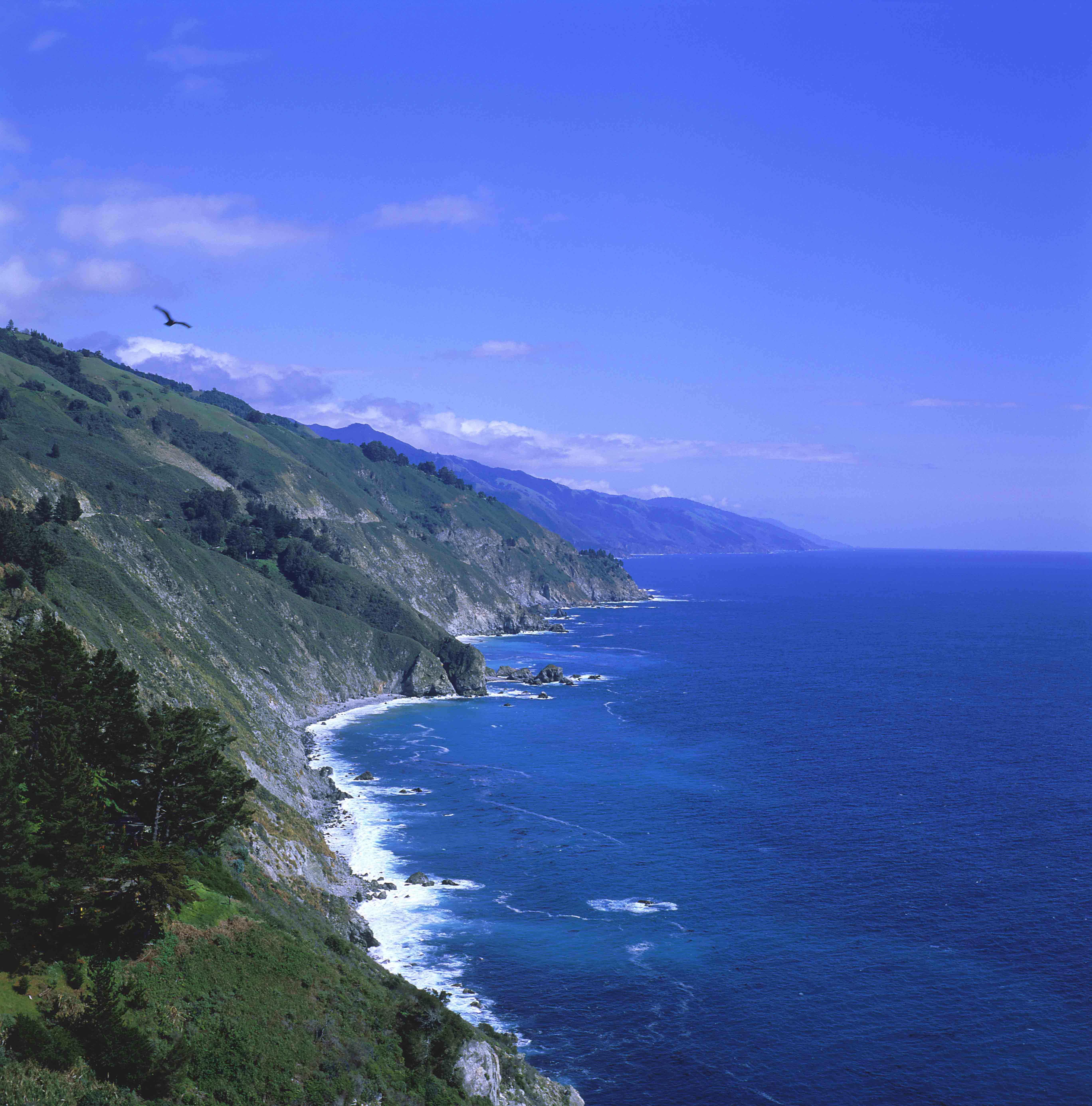 https://0201.nccdn.net/1_2/000/000/194/0c8/Coast3.Big.Sur-5471x5544.jpg