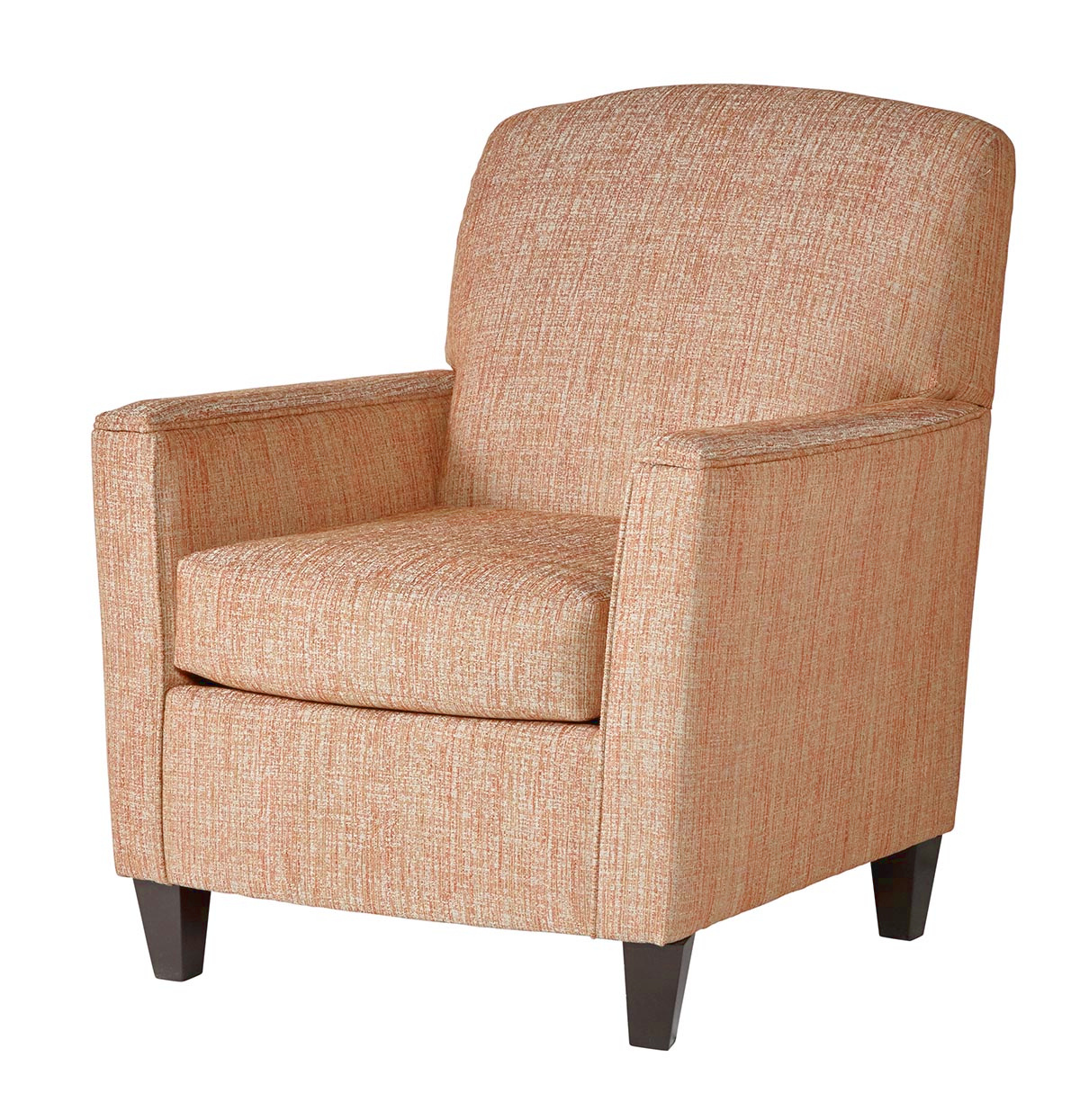 35FOCA Serta Accent Chair