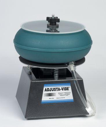 Adjusta-Vibe 18