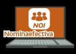 aspel-productos-noi-micrositio-nominaefectiva
