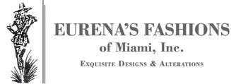 Eurena's Fashions