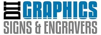 D II Graphics Signs & Engravers