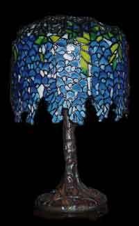 https://0201.nccdn.net/1_2/000/000/194/6a6/wisteria_lg-200x325.jpg