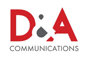 Davisand Associates Communications