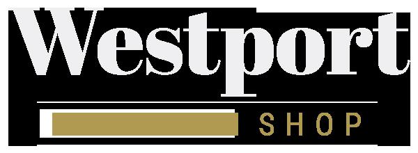 westportpsychicshop.com