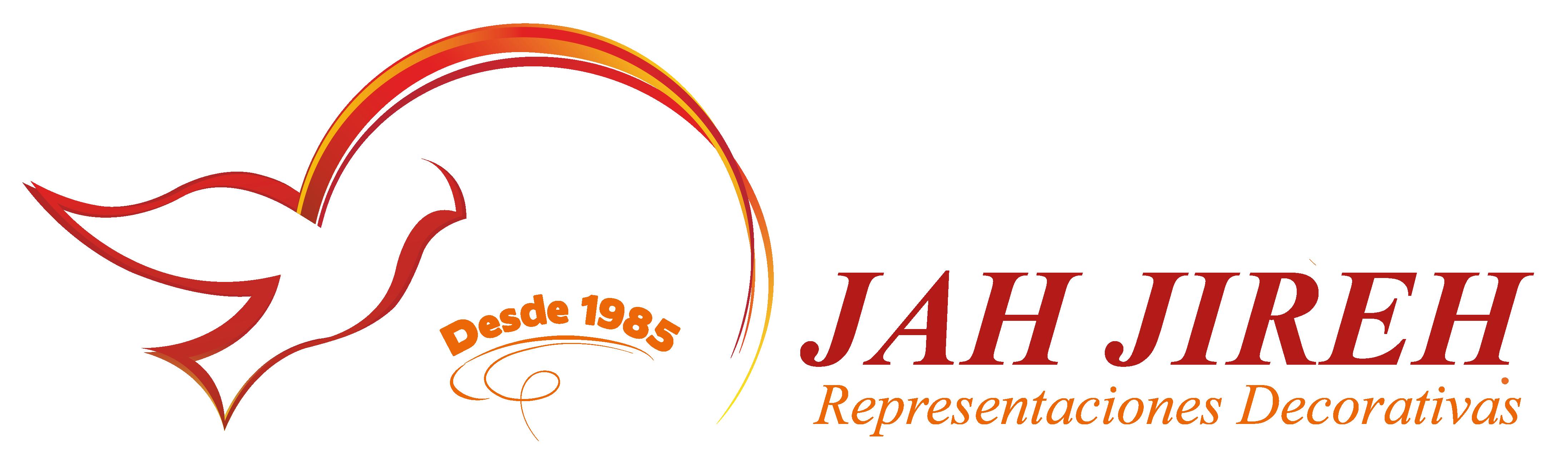 JAH JIREH