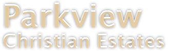 Parkview Christian Estates in Modesto, CA is a senior independent living community.
