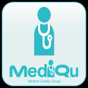https://0201.nccdn.net/1_2/000/000/194/945/MediQu-300x300.png