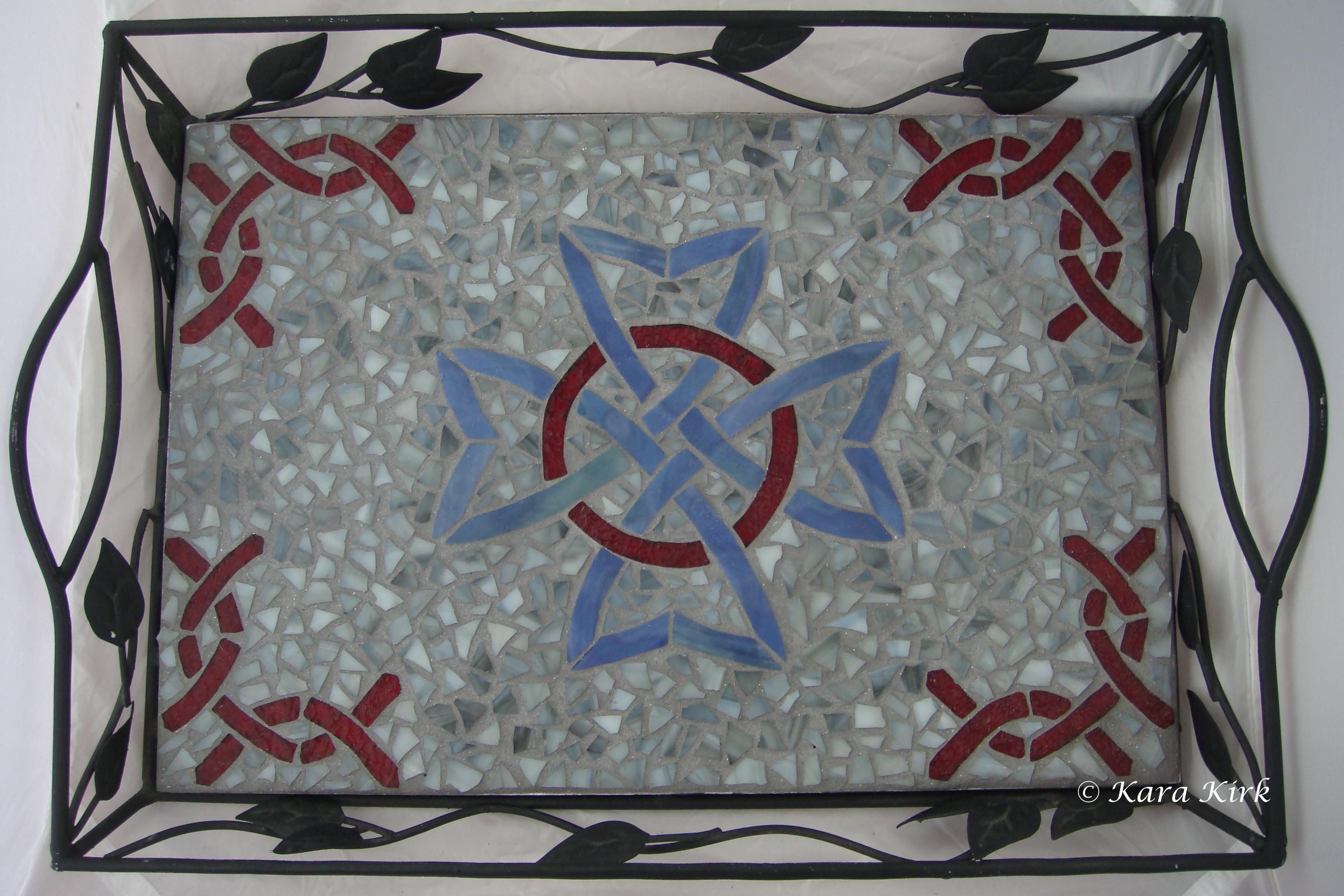 https://0201.nccdn.net/1_2/000/000/194/9e3/2002-Celtic-Mosaic-Metal-Tray-3-4x6-3254x2169.jpg