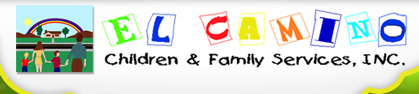 El Camino Children and Family Services, Inc in Pico Rivera, CA is a non profit company.