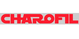 https://0201.nccdn.net/1_2/000/000/194/c39/logo-charofil.png