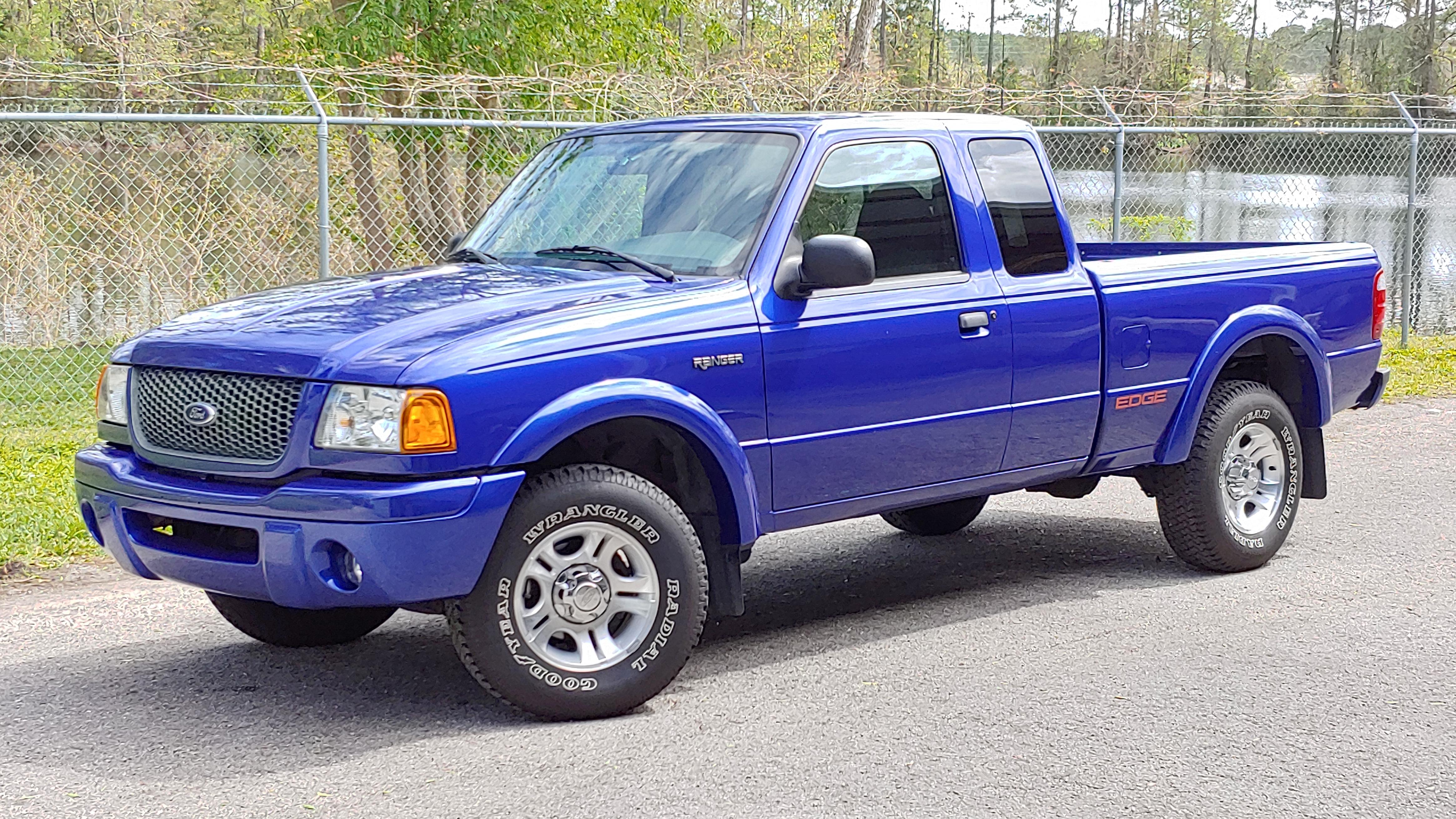 https://0201.nccdn.net/1_2/000/000/194/e36/2003-Ford-Ranger.jpg