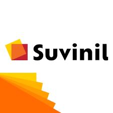 https://0201.nccdn.net/1_2/000/000/194/ea3/logo-suvinil-225x225.png