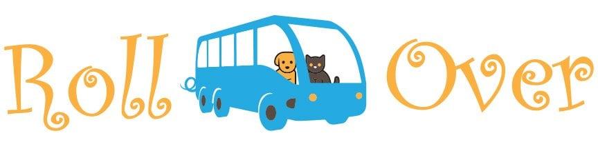Pet Transport & Pet Care Services
