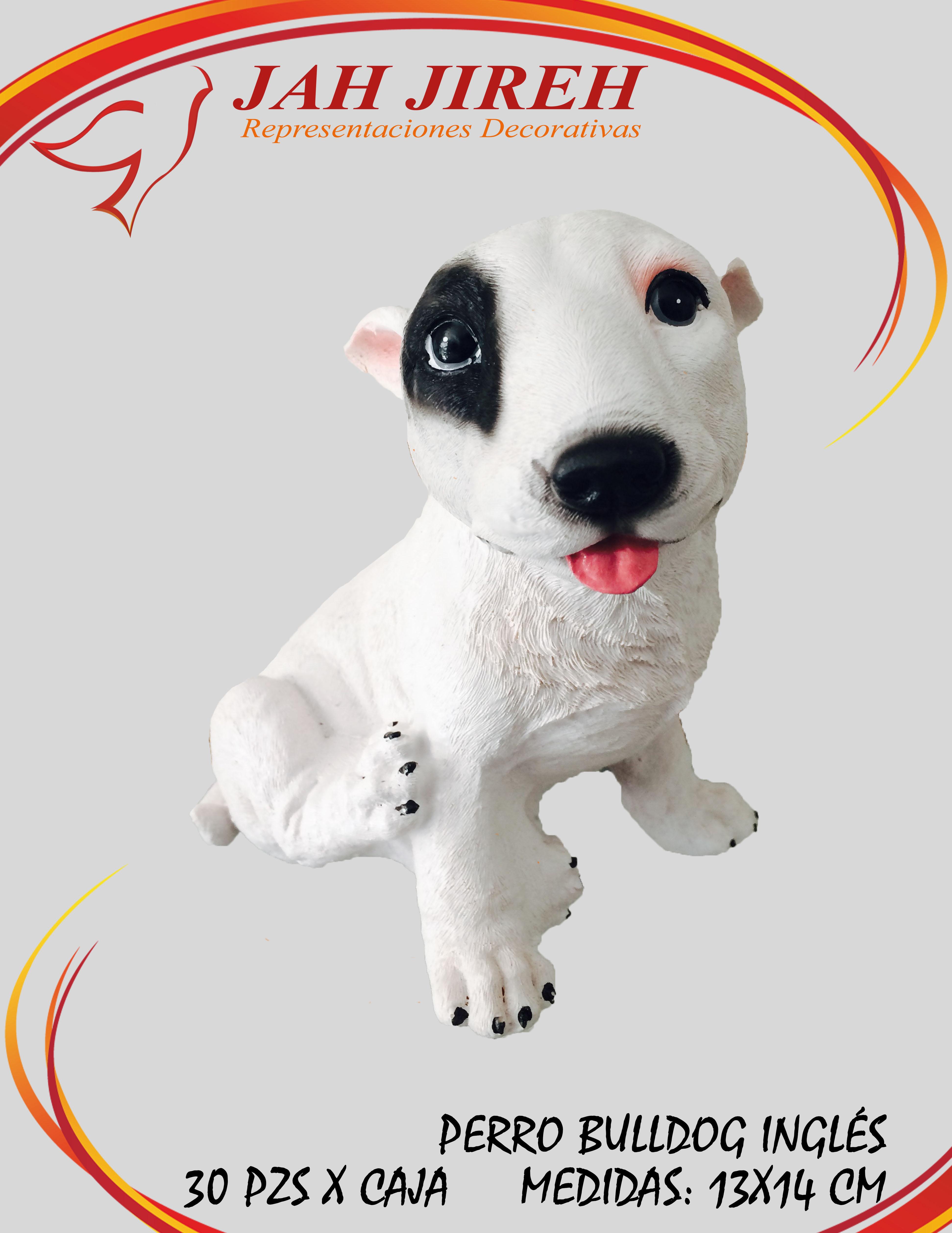 https://0201.nccdn.net/1_2/000/000/194/f8c/perro-bulldog-ingl--s.jpg
