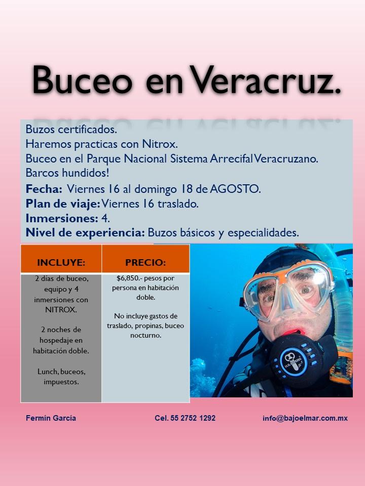 https://0201.nccdn.net/1_2/000/000/195/1bc/Puerto-de-Veracruz-16---18-Agosto-720x960.jpg
