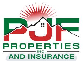 PFJ Properties