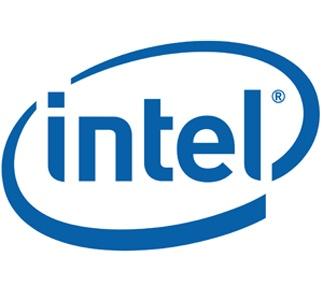 https://0201.nccdn.net/1_2/000/000/195/4e9/Intel-logo-323x300.jpg