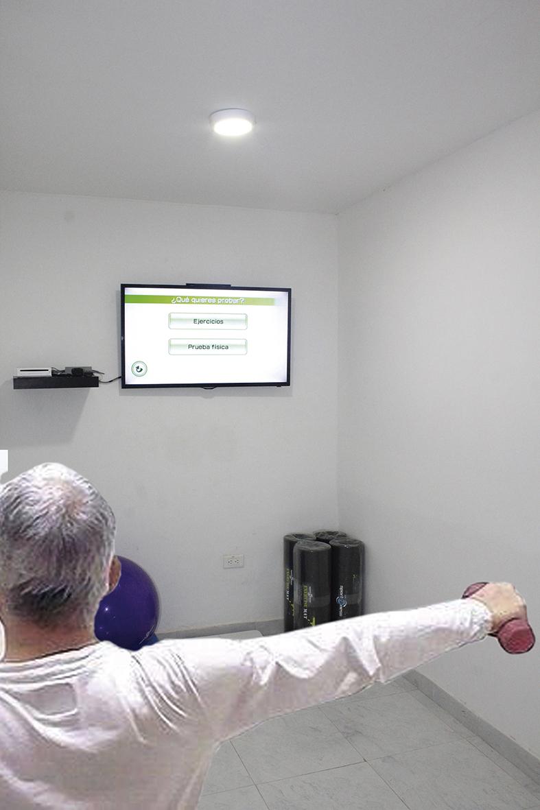 https://0201.nccdn.net/1_2/000/000/195/50d/Terapia-Wii.jpg