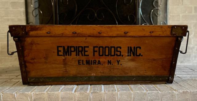 https://0201.nccdn.net/1_2/000/000/195/611/vintage-wood-crate-reading-empire-foods-inc-elmira.-n.y..jpg