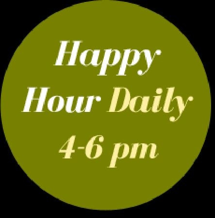 https://0201.nccdn.net/1_2/000/000/195/b13/happy-hour-4-6pm-daily-443x450.jpg
