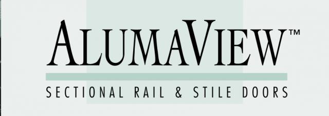 AlumaView_type_logo.png