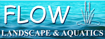 FLOW Landscape & Aquatics in Medina, OH is a reliablelake, pond, aquatics and landscaping company.