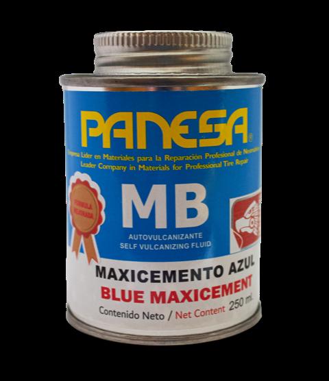 https://0201.nccdn.net/1_2/000/000/195/f55/cemento-mb-para-aplicacion-de-parches-en-frio.png