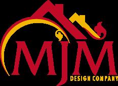 mjmdesignco.com