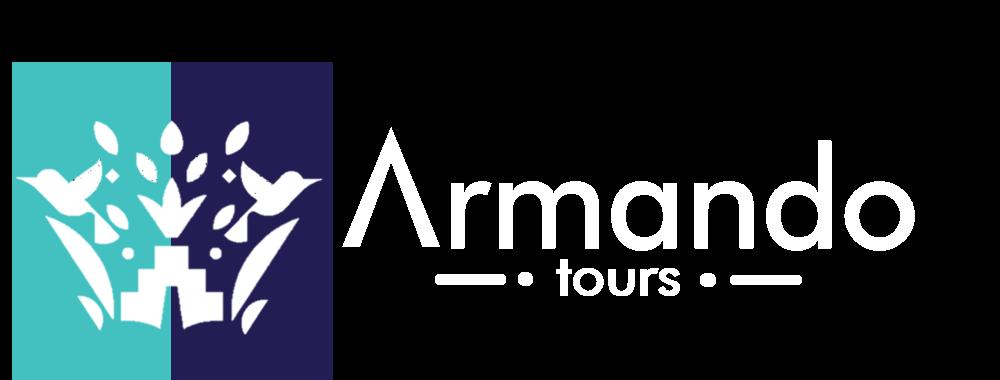 Armando Tours