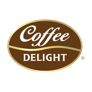 https://0201.nccdn.net/1_2/000/000/196/132/coffee-delight-300px.png