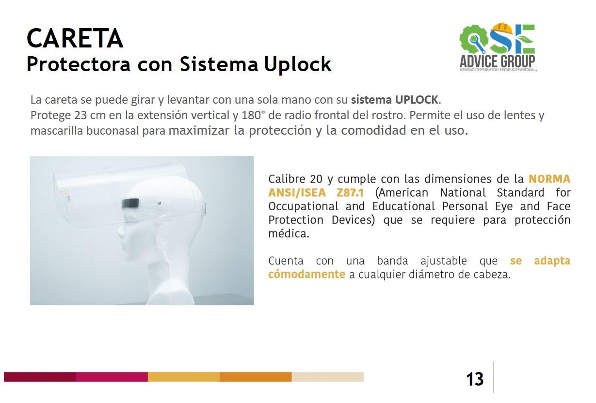 https://0201.nccdn.net/1_2/000/000/196/172/Diapositiva13.JPG