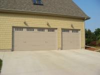 Garage Doors for Home