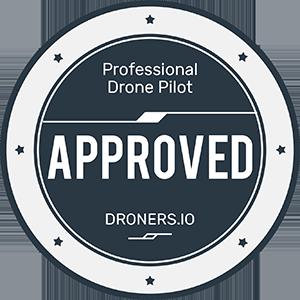 https://0201.nccdn.net/1_2/000/000/196/22a/droners_badge.png