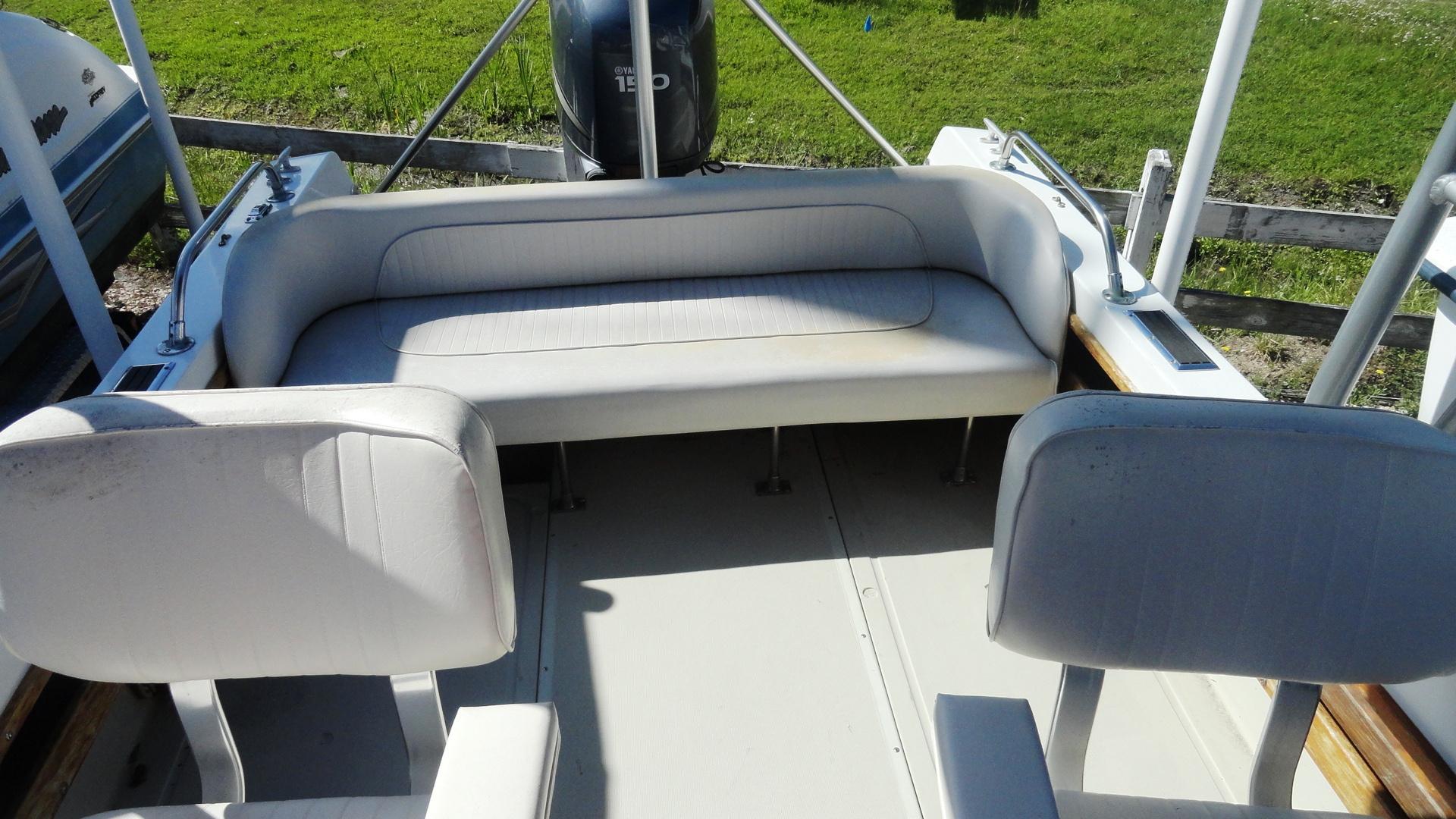 https://0201.nccdn.net/1_2/000/000/196/233/Dorsett--Inside-back-of-boat-1920x1080.jpg