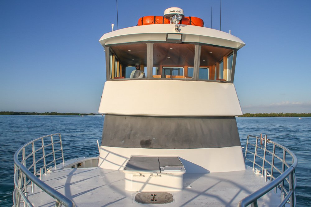 https://0201.nccdn.net/1_2/000/000/196/253/1-13-19-key-west-charters-leighton-2274-1000x667-1000x667.jpg