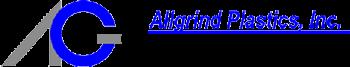 allgrind.com